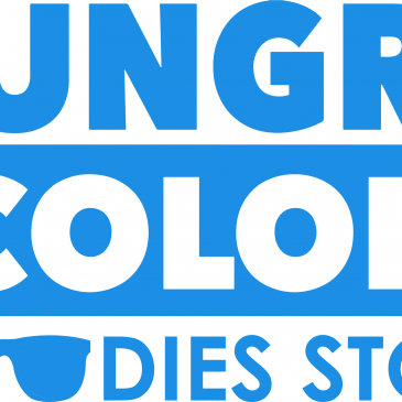 Hungry Color – Goodies store